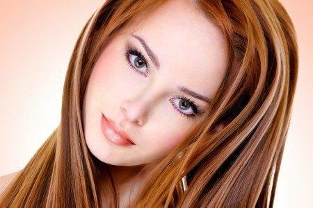 Любисток для волос: отвар, маска, настой, отзывы