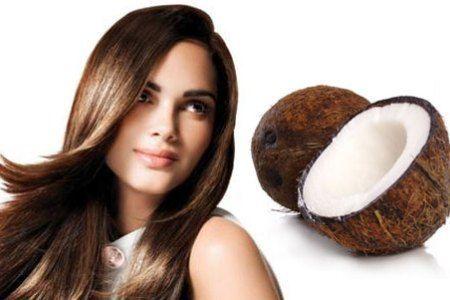 Kokosovoe-maslo-dlja-volos-otzyvy