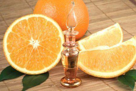 Maslo-apelsina-dlja-volos-recepty