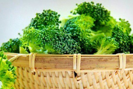Maslo-brokkoli-dlja-volos-recepty