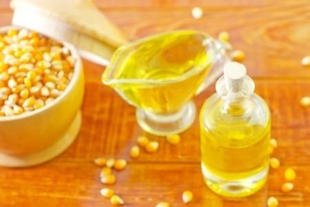 Maslo-kukuruzy-dlja-volos-recepty
