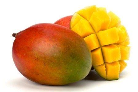 Maslo-mango-dlja-volos-recepty