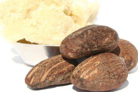 Maslo-shi-dlja-volos-recepty
