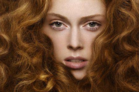 Витамины группы В для волос: применение, маски, отзывы, результаты