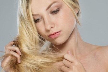 Blondirovanie-volos-otzyvy-sovety