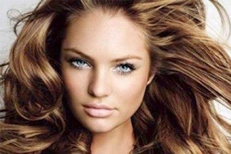 Blondirovanie-volos